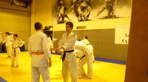 judo 377
