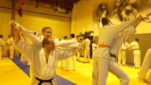 judo 378