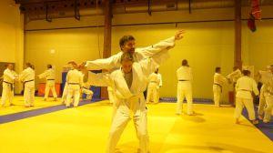 judo 379