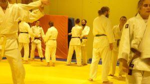 judo 382