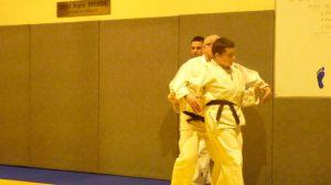 judo 383