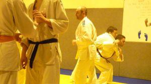 judo 384