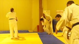 judo 385