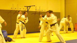 judo 386