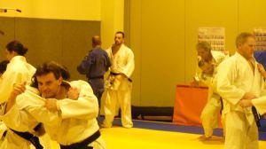 judo 388