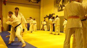 judo 392