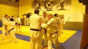 judo 394