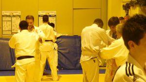 judo 396