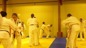 judo 397