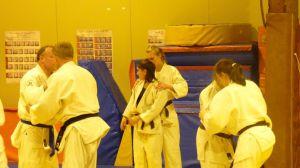 judo 398