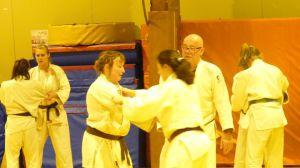 judo 399