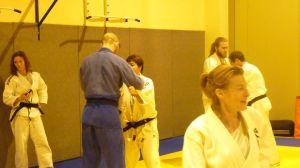 judo 402
