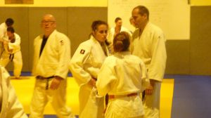 judo 403