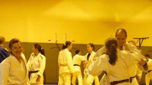 judo 404