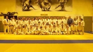 judo 412
