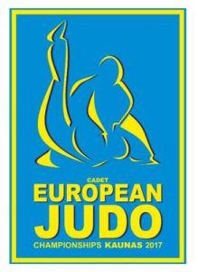 logo_kaunas