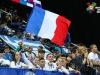 Léa en bronze par équipe aux championnats d'Europe à Kaunas