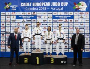 Coimbra2018_podium